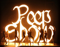 peepshow