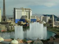Visita guiada de un día a Las Vegas