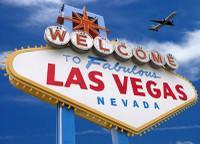 Excursión especial por Las Vegas