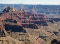 Excursión por tierra y aire de lujo por el North Rim del Gran Cañón