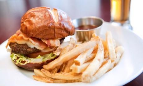hamburguesa-en-las-vegas