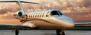 vuelo panoramico en avion privado con cena