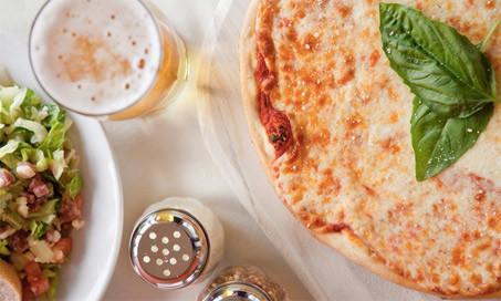 comida-italiana-restaurante-las-vegas