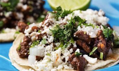 Jalisco Cantina en las vegas