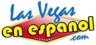 Las Vegas en Español