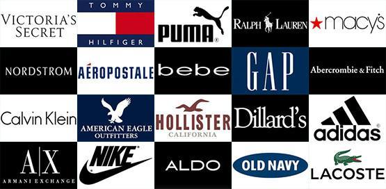 Ofertas y Descuentos para las mejores tiendas en Las Vegas