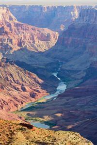 Excursión a Sedona y el Gran Cañon desde Las Vegas