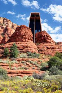 Excursión a Sedona Arizona desde Las Vegas