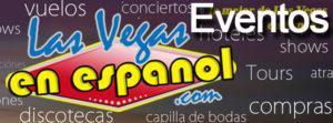 Eventos Las Vegas