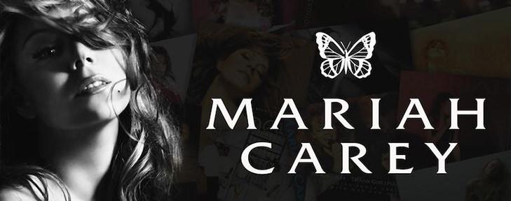 Mariah Carey en Las Vegas