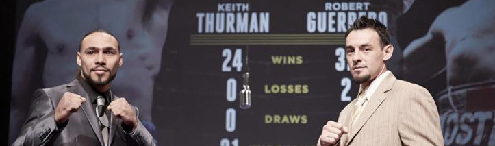 keith-thurman-vs-robert-guerrero