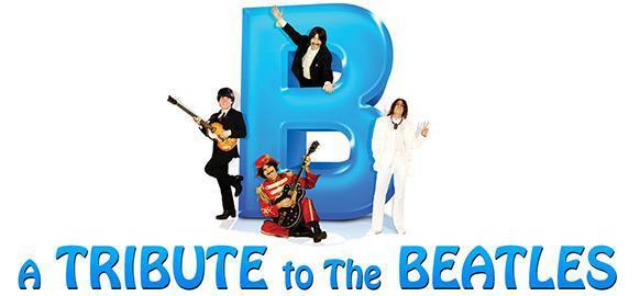 Show de Homenaje a los Beatles