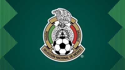 Futbol Mexicano en Las Vegas