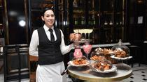 Gastronomia en Las Vegas