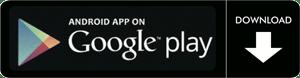 android app las vegas en espanol