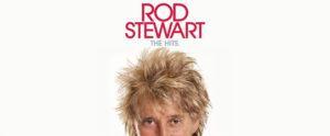 rod stewart en concierto en las vegas para septiembre 2017