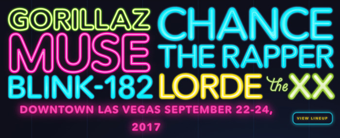 tickets life is beautiful festival 2017 las vegas