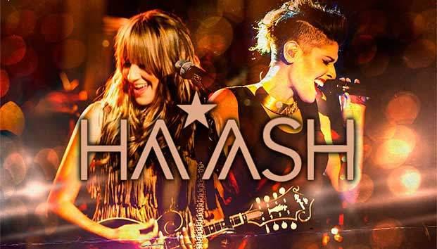 hash en las vegas en concierto 7 de Abril 2018