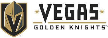 Golden Knights vs Washington Capitals