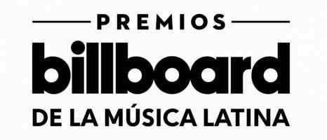 premios billboard latino las vegas