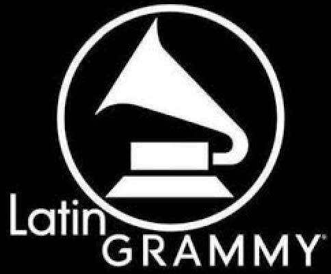 Latin Grammys en Las Vegas