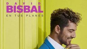 David Bisbal en Las Vegas